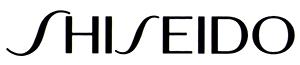 資生堂ロゴ